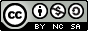 Attribution_nc_sa
